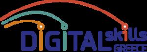 Εθνική Συμμαχία για τις ψηφιακές δεξιότητες - National Coalition for Digital Skills and Jobs