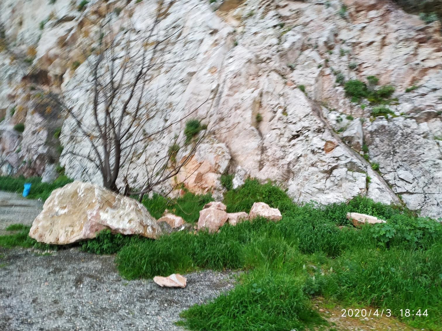 Θέατρο Βράχων 3