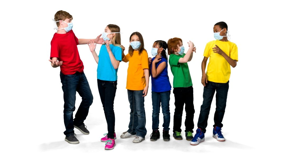 kids-in-masks-header