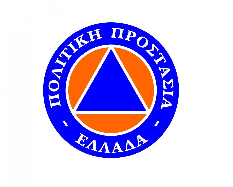politiki_prostasia.dafni